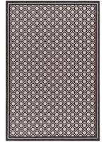 Paklājs Galaxy Matar grafīts A 79.69€ Galaxy kolekcija Dizaina Paklājs SIA