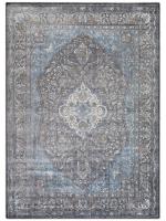 Paklājs Soft Skjern granite 33.55€ Modern katalogs Dizaina Paklājs SIA