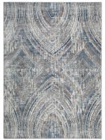 Paklājs Soft Sotra grey 38.12€ Modern katalogs Dizaina Paklājs SIA