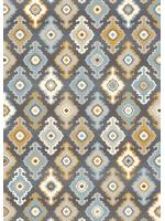 Paklājs Soft Wetter granite 33.55€ Modern katalogs Dizaina Paklājs SIA