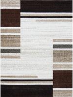 Paklājs MONTE CARLO 1250 Bronz B 26.76€ Monte Carlo kolekcija Dizaina Paklājs SIA
