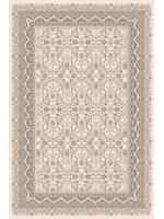 Paklājs ALABASTER Garda W linen A 131.2€ Alabaster kolekcija Dizaina Paklājs SIA