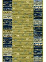 Paklāja celiņš OPTIMAL Arne lime A 15.57€ Optimal Celiņu kolekcija Dizaina Paklājs SIA
