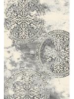 Paklājs Magic Asyria alabaster A 104.57€ Magic kolekcija Dizaina Paklājs SIA