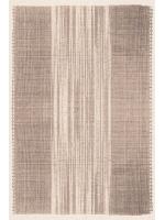 Paklājs ALABASTER Atran W cocoa A 61.23€ Alabaster kolekcija Dizaina Paklājs SIA