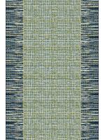 Paklāja celiņš OPTIMAL Avner lime A 15.57€ Optimal Celiņu kolekcija Dizaina Paklājs SIA