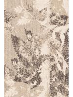 Paklājs ECO Vitas cardamom A 31.83€ ECO, Loft un Toscana kolekcija Dizaina Paklājs SIA