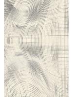 Paklājs MAGIC Eufrat alabaster A 44.03€ Magic kolekcija Dizaina Paklājs SIA