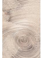 Paklājs ALABASTER Glomma W grey A 61.23€ Alabaster kolekcija Dizaina Paklājs SIA
