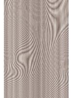 Paklājs ALABASTER Kwina W graphite A 131.2€ Alabaster kolekcija Dizaina Paklājs SIA