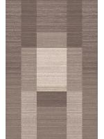 Paklājs ECO Lontano cumin A 31.83€ ECO, Loft un Toscana kolekcija Dizaina Paklājs SIA