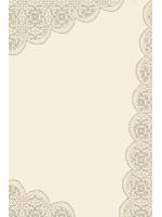 Paklājs MAGIC Dorri alabaster A 44.03€ Magic kolekcija Dizaina Paklājs SIA