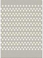 Paklājs MAGIC Kira grey A 38.75€ Magic kolekcija Dizaina Paklājs SIA
