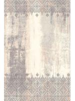Paklājs ISFAHAN Nawarra heather A 52.25€ Isfahan Kolekcija Modern Dizaina Paklājs SIA