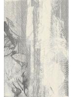 Paklājs MAGIC Nuzi grey A 38.75€ Magic kolekcija Dizaina Paklājs SIA