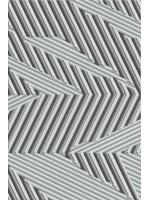 Paklājs METEO Ora platinum A 33.51€ Meteo kolekcija Dizaina Paklājs SIA