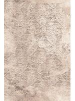 Paklājs ALABASTER Rosan W cocoa A 131.2€ Alabaster kolekcija Dizaina Paklājs SIA