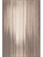 Paklājs ALABASTER Sege W graphite A 61.23€ Alabaster kolekcija Dizaina Paklājs SIA