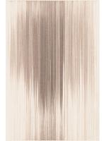 Paklājs ALABASTER Sege W linen A 61.23€ Alabaster kolekcija Dizaina Paklājs SIA