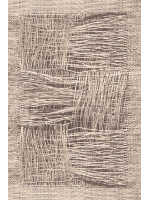 Paklājs ECO Trenza ginger A 31.83€ ECO, Loft un Toscana kolekcija Dizaina Paklājs SIA