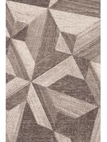 Paklājs ECO Virke muscat A 28.01€ ECO, Loft un Toscana kolekcija Dizaina Paklājs SIA