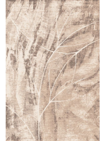 Paklājs ALABASTER Vitan W cocoa A 131.2€ Alabaster kolekcija Dizaina Paklājs SIA