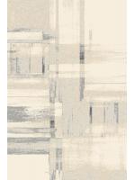 Paklājs MAGIC Zagros alabaster A 44.03€ Magic kolekcija Dizaina Paklājs SIA