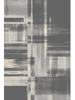 Paklājs MAGIC Zagros anthracite A 44.03€ Magic kolekcija Dizaina Paklājs SIA