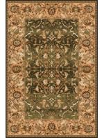 Paklājs AGNUS Hetman olive A 119.57€ Agnus Royal kolekcija Dizaina Paklājs SIA