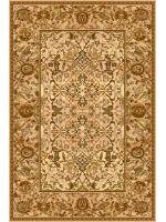 Paklājs AGNUS Hetman sahara A 119.57€ Agnus Royal kolekcija Dizaina Paklājs SIA
