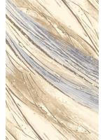 Paklājs ALABASTER Alte W light cocoa A 131.2€ Alabaster kolekcija Dizaina Paklājs SIA