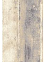 Paklājs ALABASTER Melar W cocoa A 131.2€ Alabaster kolekcija Dizaina Paklājs SIA
