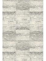 Paklājs Magic Hana grey A 153.75€ Magic kolekcija Dizaina Paklājs SIA