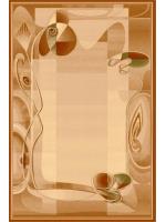 Paklājs ISFAHAN Himalia sahara A 199.07€ Isfahan Kolekcija Modern Dizaina Paklājs SIA
