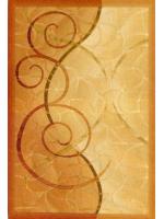 Paklājs ISFAHAN Selma sahara A 52.25€ Isfahan Kolekcija Modern Dizaina Paklājs SIA