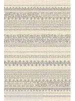 Paklājs Magic Fenicja sand A 200€ Magic kolekcija Dizaina Paklājs SIA