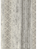 Paklājs MAGIC Ladan anthracite A 44.03€ Magic kolekcija Dizaina Paklājs SIA