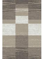 Paklājs NATURAL Split beige A 145.29€ Natural kolekcija Dizaina Paklājs SIA