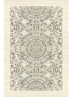 Paklājs NATURAL Tula light grey A 158.37€ Natural kolekcija Dizaina Paklājs SIA
