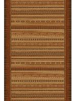 Paklāja celiņš OPTIMAL Melisa beige A 15.57€ Optimal Celiņu kolekcija Dizaina Paklājs SIA