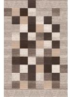 Paklājs ECO Ager ginger A 31.83€ ECO, Loft un Toscana kolekcija Dizaina Paklājs SIA
