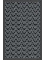 Paklājs CASA NATURAL 3004 35€ Dažādu stilu paklāju kolekcija Dizaina Paklājs SIA