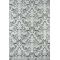 Paklājs METEO Bryza platinum A 29.49€ Meteo kolekcija Dizaina Paklājs SIA
