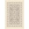 Paklājs ALABASTER Sonkari W light cocoa A 53.88€ Alabaster kolekcija Dizaina Paklājs SIA