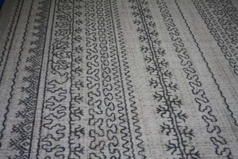 Paklājs Magic Fenicja sand A 300€ Magic kolekcija BCC SIA
