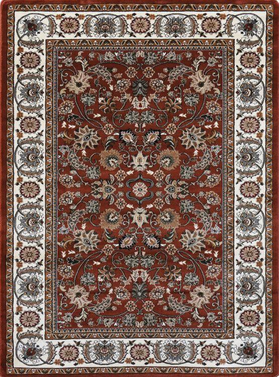 Paklājs Anatolia 5640 V B 55€ Anatolia kolekcija BCC SIA