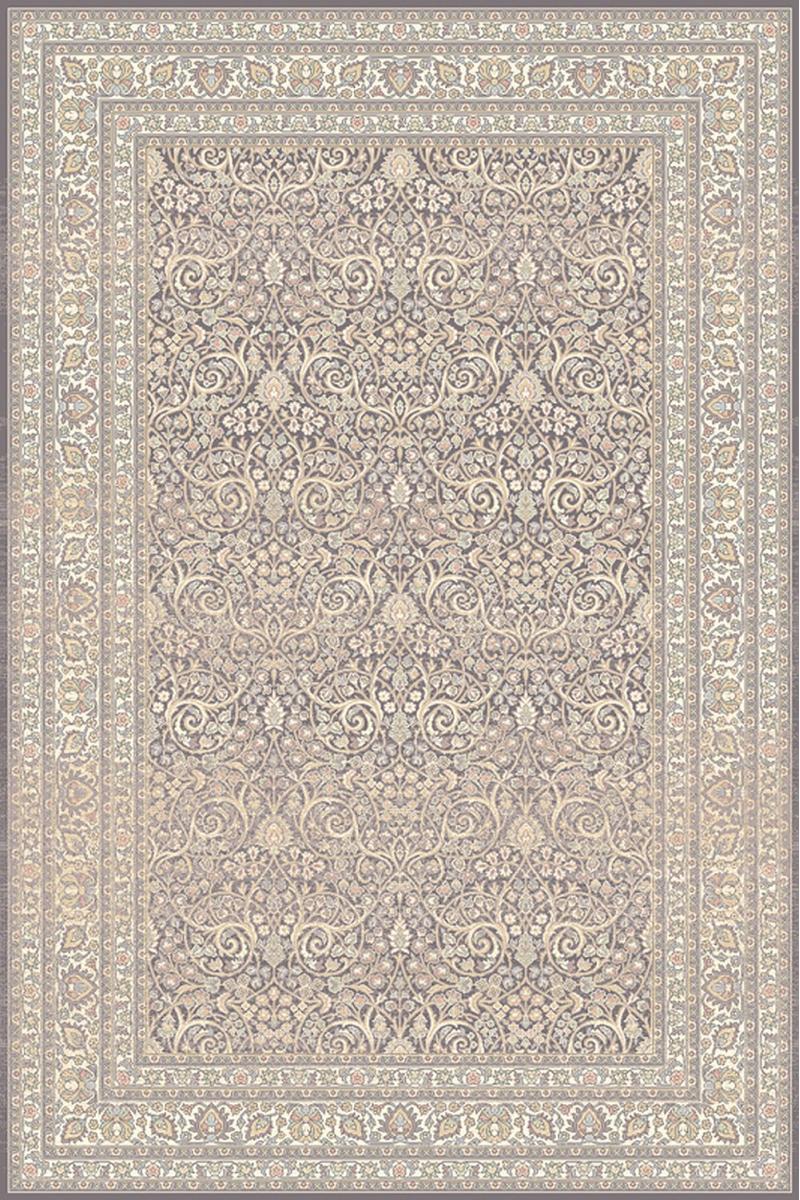 Paklājs ISFAHAN Chloris anthracite A 52.25€ Isfahan kolekcija Dizaina Paklājs SIA