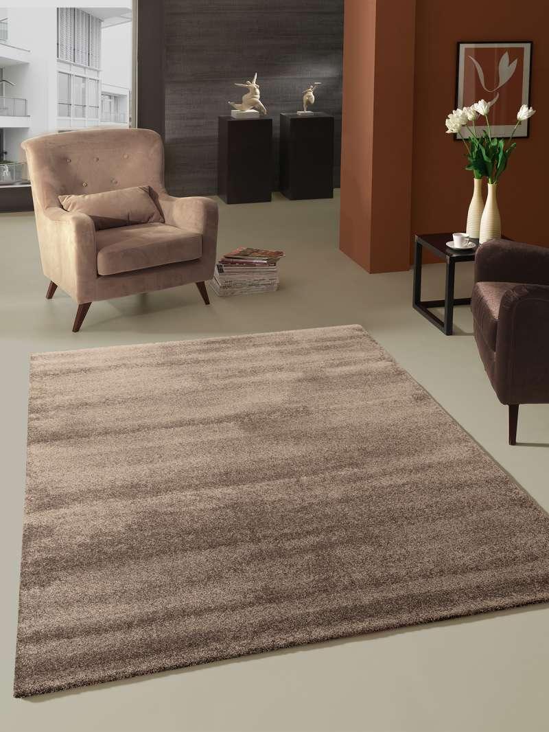 Paklājs Toscana Brown B 48€ ECO, Loft un Toscana kolekcija BCC SIA