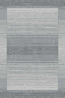 Paklājs AVANTI Dorin grey A 30€ Avanti kolekcija BCC SIA
