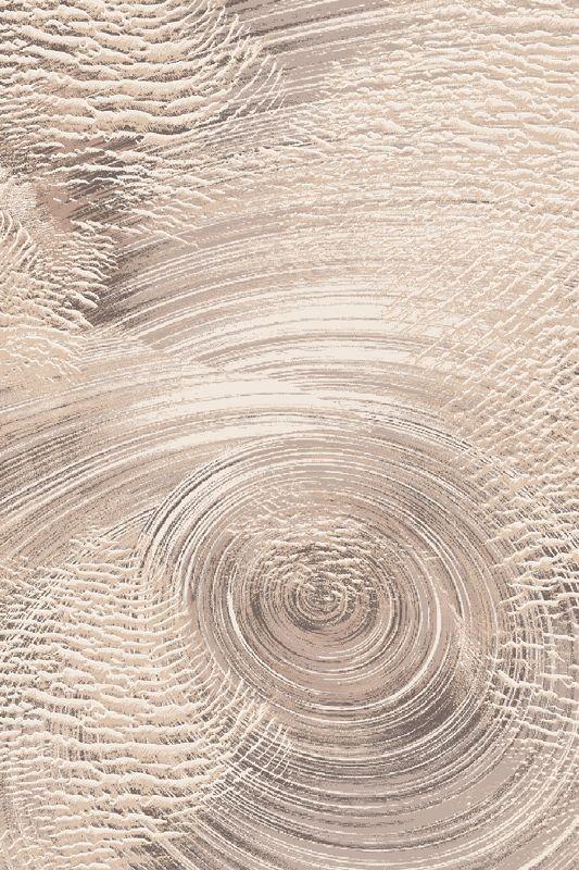 Paklājs ALABASTER Glomma W grey A 61.23€ Alabaster kolekcija BCC SIA